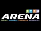 Франшиза Arena STEM