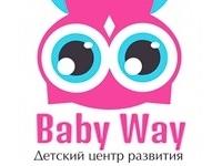 Франшиза Baby Way