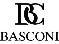 Франшиза BASCONI