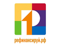 Франшиза Рефинансируй.рф