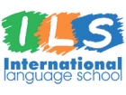 Франшиза International Language School