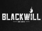 Франшиза BlackWill