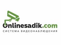 Франшиза Онлайн Садик