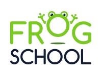 Франшиза Frog school