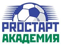 Франшиза PROСТАРТ
