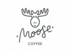 Франшиза Coffee Moose