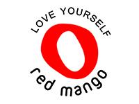 Франшиза Red Mango