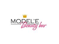 Франшиза Model'e beauty bar