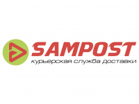 Франшиза SAMPOST
