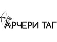 Франшиза АРЧЕРИ-ТАГ.РФ