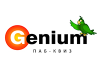 Франшиза Genium
