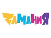 Франшиза Zамания