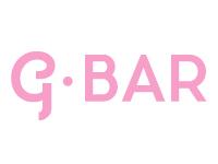 Франшиза G.Bar