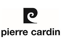 Франшиза Pierre Cardin