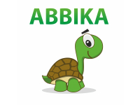 Франшиза ABBiKA