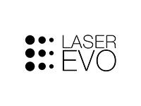 Франшиза Laser Evo