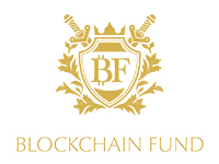 Франшиза Blockchain Fund