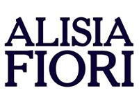 Франшиза ALISIA FIORI