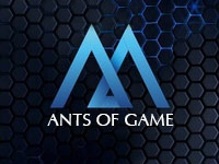Ants of Game