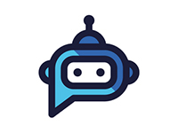Terrabot