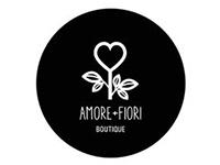 Франшиза Amore + Fiori