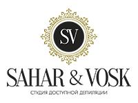Франшиза SAHAR&VOSK