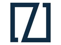 Франшиза IZIway Shop