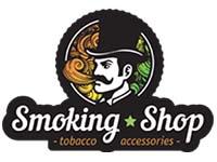 Франшиза Smoking Shop
