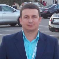 Горобец Алексей
