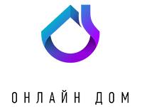 Франшиза Онлайн Дом