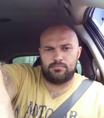 Сергей Чалов
