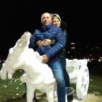 Ирина и Вадим