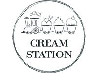 Франшиза Cream Station