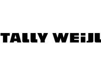 Франшиза Tally Weijl