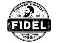 Франшиза FIDEL
