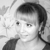 Ковальская Карина