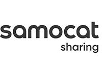 Франшиза Samocat Sharing