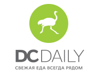 Франшиза Delivery Club Daily