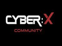 Франшиза Cyber:X Community