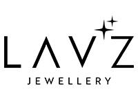 Франшиза LAV'Z jewellery