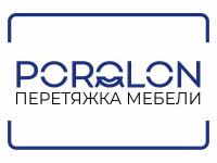 POROLON
