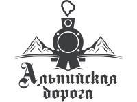 Франшиза Alpenroad.ru
