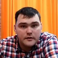 Евгений Доной