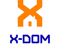 Франшиза X-DOM