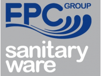 Франшиза FPC Group