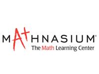 Франшиза Mathnasium International Learning Centers