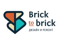 Франшиза Brick to brick