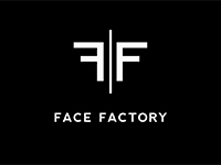 Франшиза FACE FACTORY