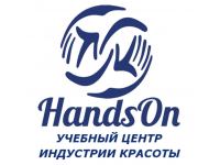 Франшиза HandsOn