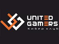 Франшиза United Gamers